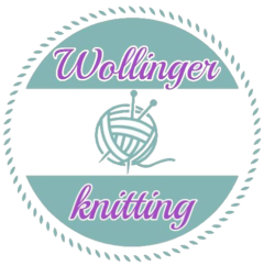 Wollinger Knitting